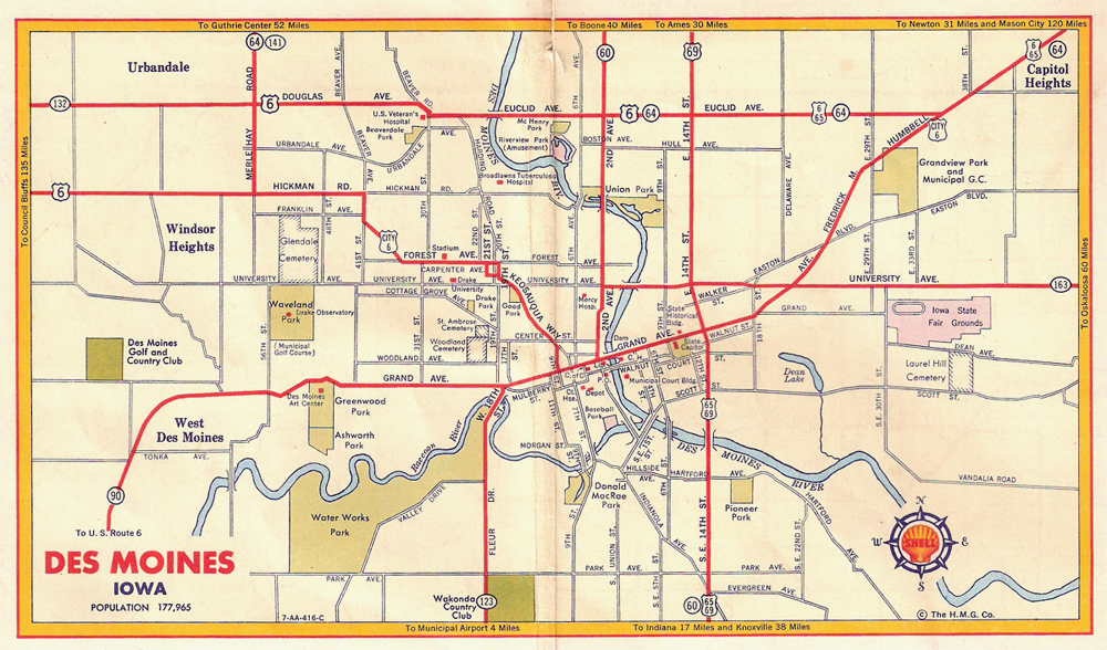 Polk County, Iowa For several decades, and in a number of ... on vancouver city map, wright county city map, okemah city map, dumas city map, duvall city map, bainbridge island city map, fife city map, pierre city map, newton city map, ferguson city map, council bluffs city limits map, grimes city map, lowell city map, clive city map, black hawk city map, st. louis city map, indianapolis city map, tulsa city map, minneapolis st paul city map, el paso city map,