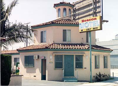 Cheap Movie Theaters In Long Beach Ca
